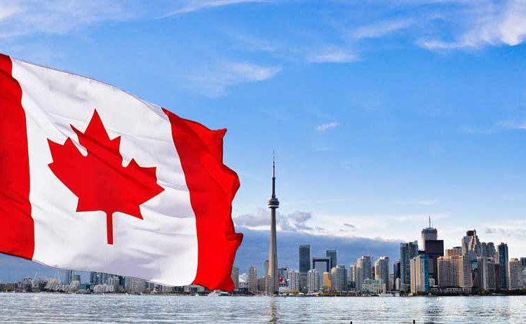 چرا باید در کانادا تحصیل کرد؟