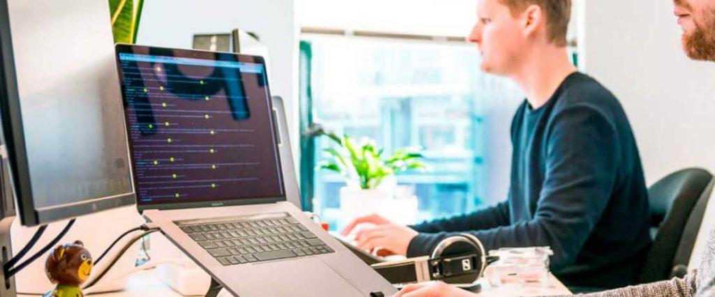 استخدام در آلمان به عنوان مهندس نرم افزار