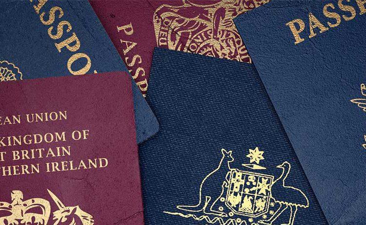 دریافت ویزای کاری آلمان چه مراحلی دارد؟